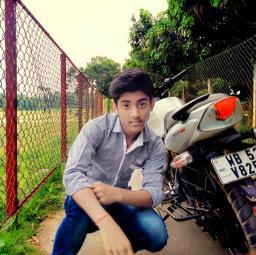 Rahul Ghosh