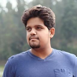 Hrishikesh Bhandarkar