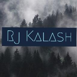 Raj Kalash Tiwari