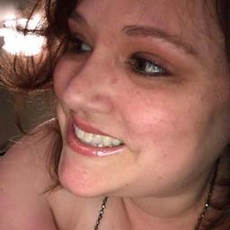 Amy Michelle Walker