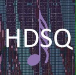 HDSQ.mid