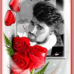 Suresh R S