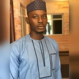 Akintobi Idris A.
