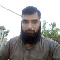 Adnan Tahseen