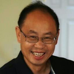 Mike Choy