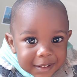 Michael Ngwerume