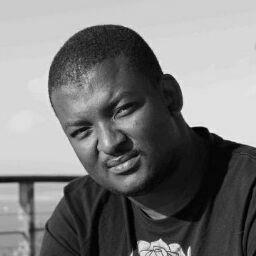 Mpho Mphego