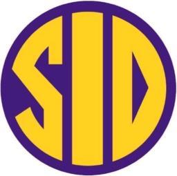 Siddharth D