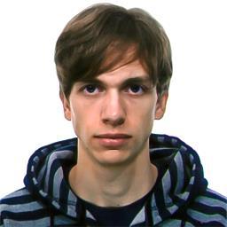 Aleksandr Novakov