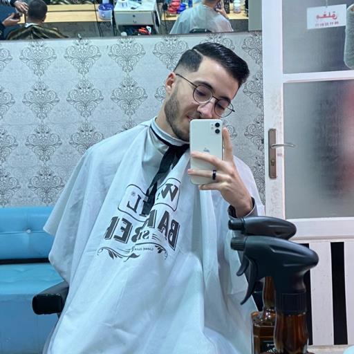 Mossab Yassir Lafrimi