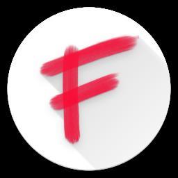 faby GT