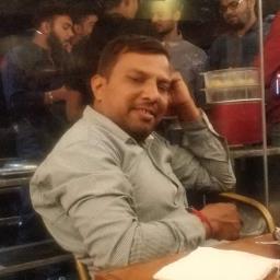 Chauhan Sachin J