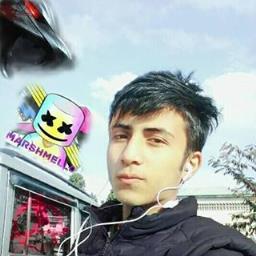 Bhim Kumar Wakhley