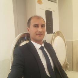 Ali Badri