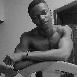 ifetola Agbesanwa