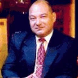 Jorge L. Ayona Inglis