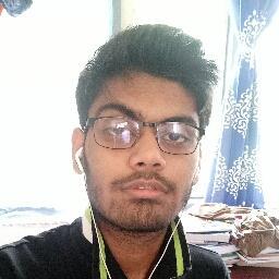 Ritesh Dash
