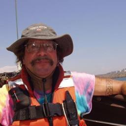 Rick Shiffman