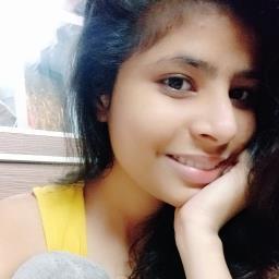 Anishka Tripathi