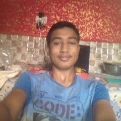 Shivam Modi