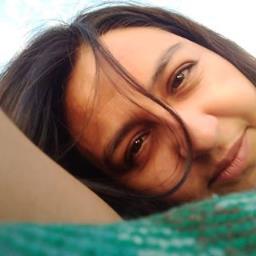 Sureñita Diaz