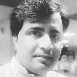 Faiq Raza