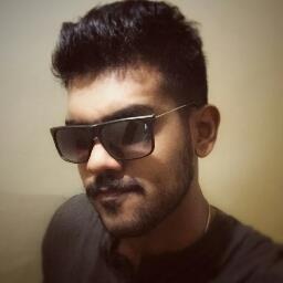Jishin Dev