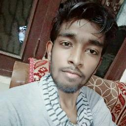 Krishna _6431