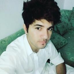 Aqib Asmat