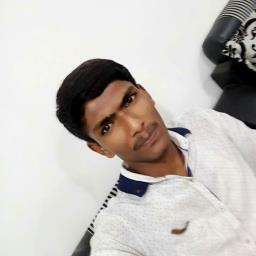 Abhishek Bhosale
