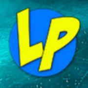 LeParadoxHD | YouTube