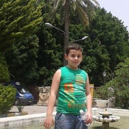 Karam Boubou