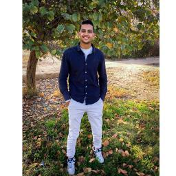 Ahmed Nageh