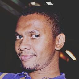Abdalla Mohamed Zain