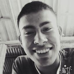 Wilbert Alexander Ramirez Martinez