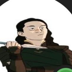 LokiHugsYou(Pls Don't DM)