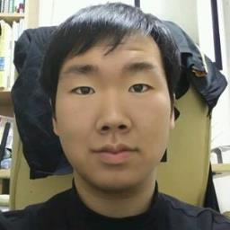 Minsu Kim