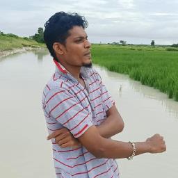 Athour Rahman
