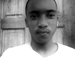 Thabo Mahloko