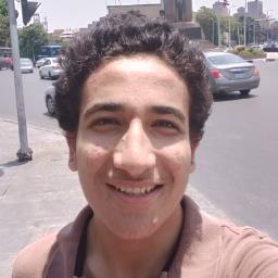 Abdallah Nagy