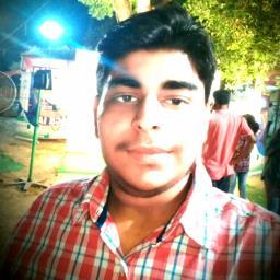 Ayush Dixit