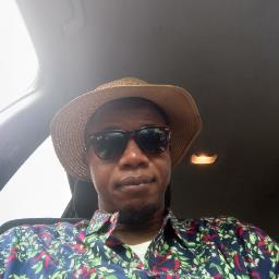 Nnodim Chukwudi Clifford