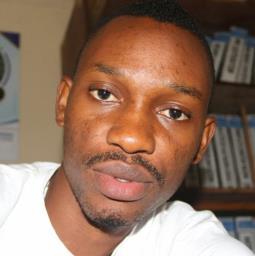 Omole Mezabo