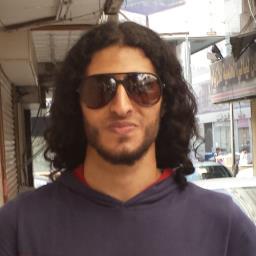 Hasan Al-Yazidi