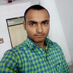Nawaj Shareef