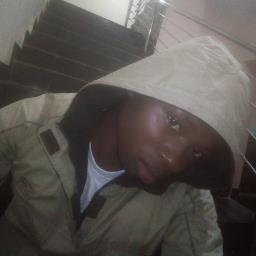 Mmegwa Godwin