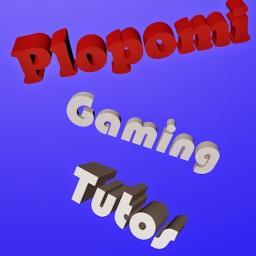 Mr. Plopomi