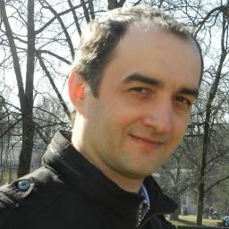 Wojciech Duda