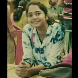 Pragya Priya