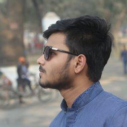 Rayhan Patwary
